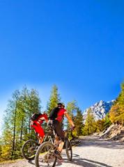 azureva destination vacances a montagne
